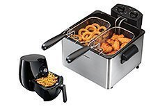 Small Kitchen Appliances Compare Prices & Save on shopping in Australia