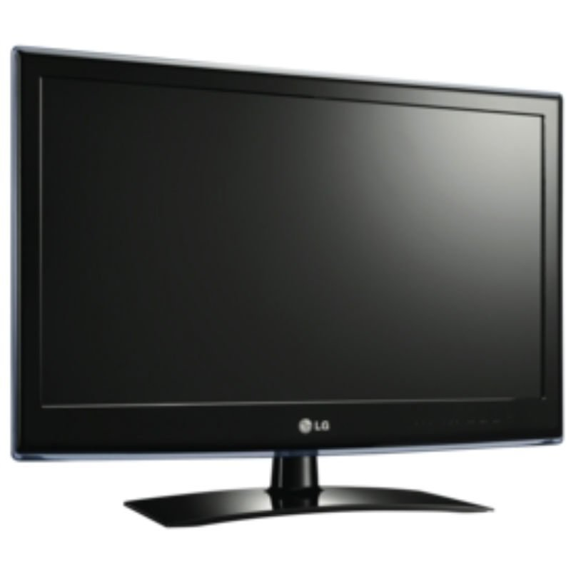Best LG 32LV2530 32inch LED Television Prices In Australia