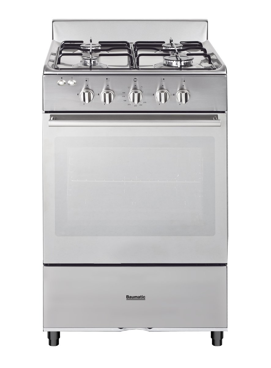 Baumatic Kitchen Appliances Compare Baumatic Baf54gg Oven Prices In Australia Save