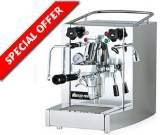Isomac Millennium coffee Maker