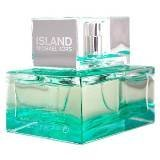 Michael Kors Island 50ml EDP Women's Perfume