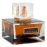 David Beckham Intimately Beckham 50ml EDT Men's Cologne