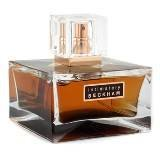 David Beckham Intimately Beckham 75ml EDT Men's Cologne