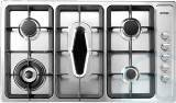 Omega OG90XA Kitchen Cooktop