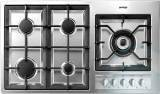 Omega OG92XA Kitchen Cooktop