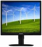 Philips 19B4LCB5 19inch LCD Monitors