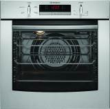 Westinghouse POR667S Oven