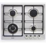 Blanco CG604WXFFC Kitchen Cooktop