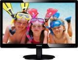 Philips 226V4LAB 21.5inch LED Monitors