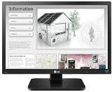 LG 24MB65PY-B 24inch LED Monitors