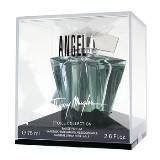 Thierry Mugler Angel 75ml EDP Women's Perfume