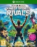 Microsoft Kinect Sports Rivals Xbox One Game