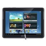 Samsung Galaxy Note 10.1 4G 16GB Tablet