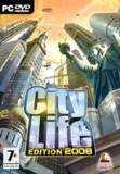 CDV City Life 2008 PC Game