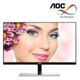 AOC I2379VHE 23inch LED Monitor