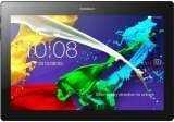 Lenovo Tab 2 A10 16GB Tablet