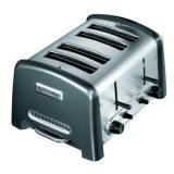 KitchenAid Artisan 4 Slice Toaster