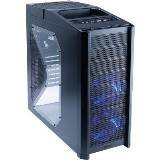 Antec Nine Hundred PC Case