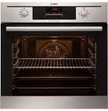 AEG BE4313091M Oven
