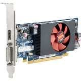AMD Radeon HD8490 DP 1GB Graphics Card
