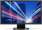 Nec AS222WM 22inch LCD Monitors