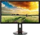 Acer XB240H 24inch LED Monitor