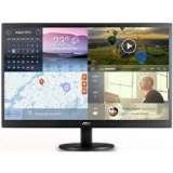Aoc E2270SWDN 21.5inch LED Monitor