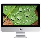 Apple iMac MK452 Desktop