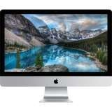 Apple iMac MK462 Desktop
