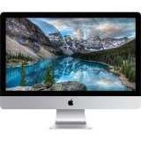 Apple iMac MK482 Desktop