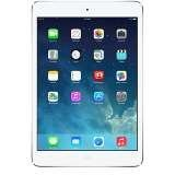 Apple iPad Mini 2 WiFI 64GB Tablet