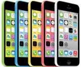 Apple iPhone 5C 16GB Refurbished Mobile Phone