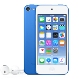 Apple iPod Touch 16GB MP3 Player