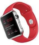 Apple MLLE2LLA Smart Watch