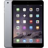 Apple iPad Mini 3 4G 16GB Tablet