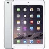 Apple iPad Mini 3 64GB 4G Tablet