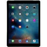 Apple iPad Pro 12.9 WiFi 128GB Tablet