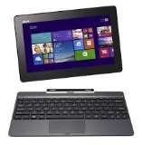 Asus Transformer Book T100TA Laptop