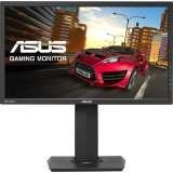 Asus MG24UQ 23.6inch LED Monitor