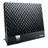 Asus RTAC56S Router