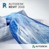 Autodesk AutoCAD Revit LT Suite 2018 Graphics Software