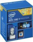 Intel Core i7 BX80646I74790K 4GHz Processors