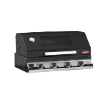 BeefEater 16242 BBQ Grill