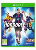 BigBen Interactive IHF Handball Challenge 16 Xbox One Game