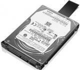 Lenovo ThinkPad 0A65631 500GB SATA Hard Drive