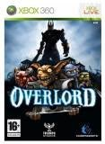 2K Games Overlord 2 Xbox 360 Game