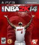 2k Sports NBA 2K14 PS3 Playstation 3 Game