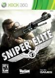 505 Games Sniper Elite V2 Xbox 360 Game