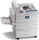 Fuji Xerox Phaser 5500 Printer