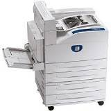 Fuji Xerox Phaser 5550DT Printer